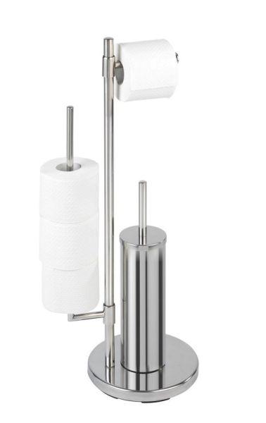 UNIVERSALO Neo Stand WC-Garnitur