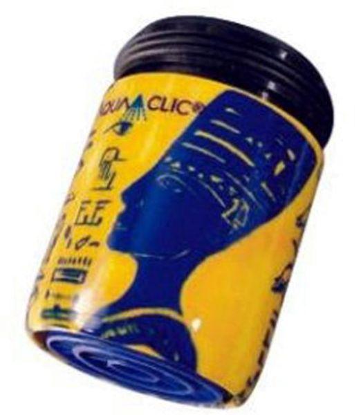 Strahlregler Nophretete von AquaClic