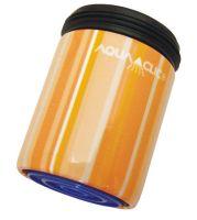 Strahlregler Mykonos von AquaClic