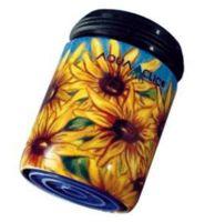 Strahlregler Sunflowers von AquaClic