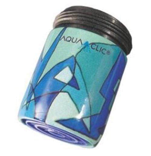 Strahlregler Dörflingen von AquaClic