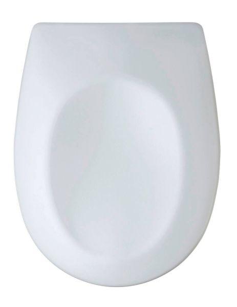 VORNO WC-Sitz mit Absenkautomatik