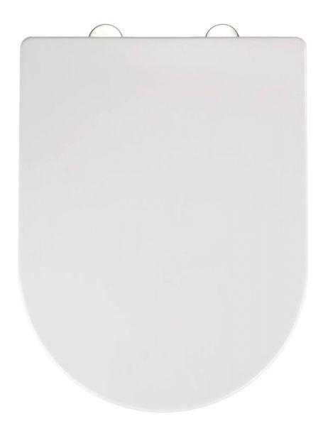 CALLA Premium WC-Sitz mit Absenkautomatik