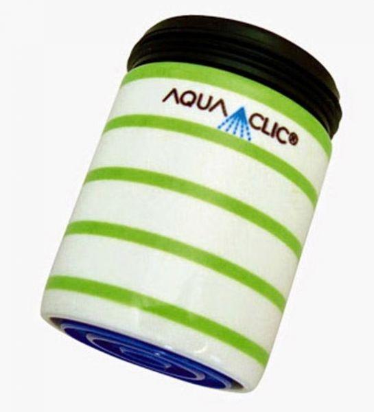 Strahlregler Pistache von AquaClic