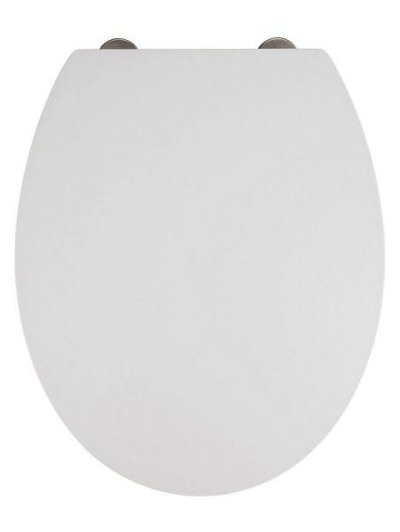 MARO Premium WC-Sitz mit Absenkautomatik