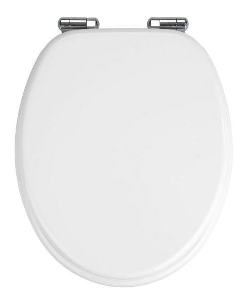 URBINO WC-Sitz mit Schnellbefestigung