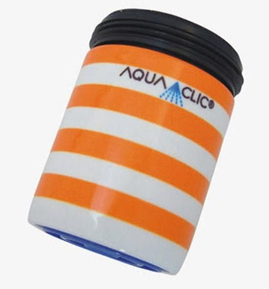 Strahlregler Copacabana von AquaClic