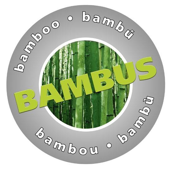 bambus_icon_1101135790d5a8bdf69