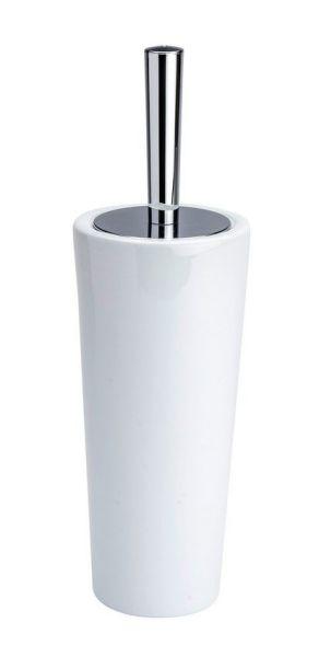 CONI WC-Garnitur aus Keramik
