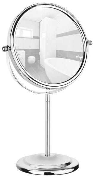 STANDARD Kosmetikspiegel, 7-fach Vergrößerung