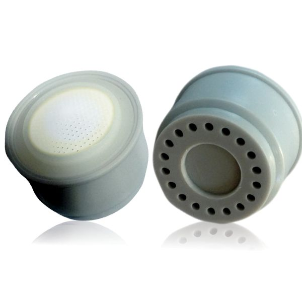 3l-Super-Spray für AquaClic Strahlregler