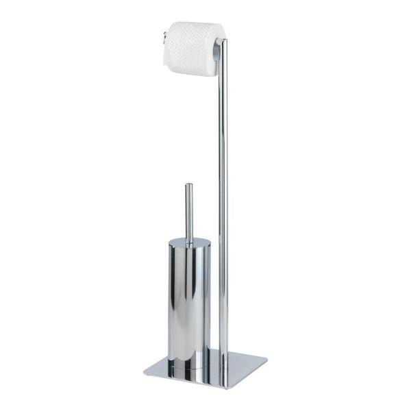Moderne Bürstengarnitur Recco in edler Optik