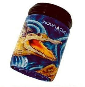 Strahlregler Crocodile von AquaClic