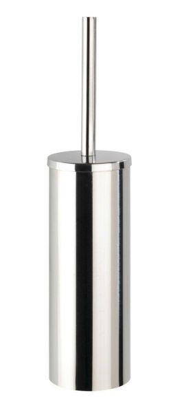 OREA shine Turbo-Loc® WC-Garnitur, ohne Bohren