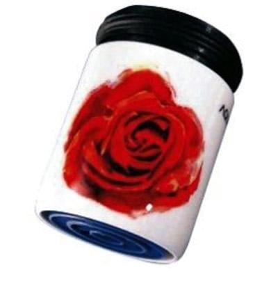 Strahlregler Rose Rouge von AquaClic