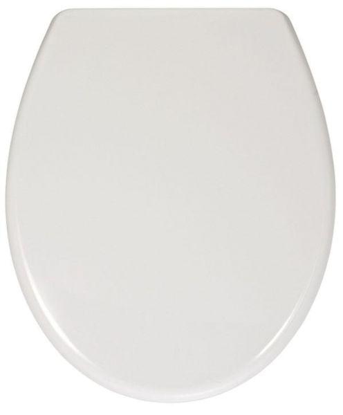 WC-Sitz BILBAO von WENKO