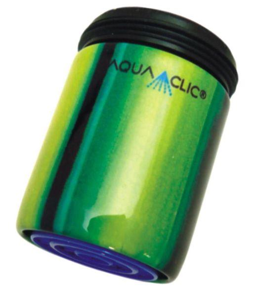 Strahlregler Samoa von AquaClic