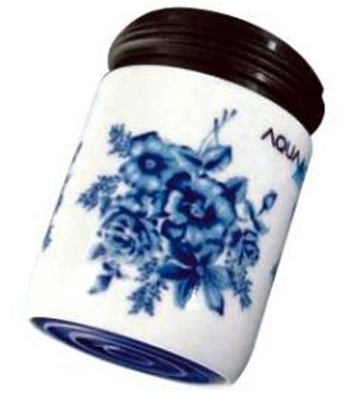 Strahlregler Provence von AquaClic