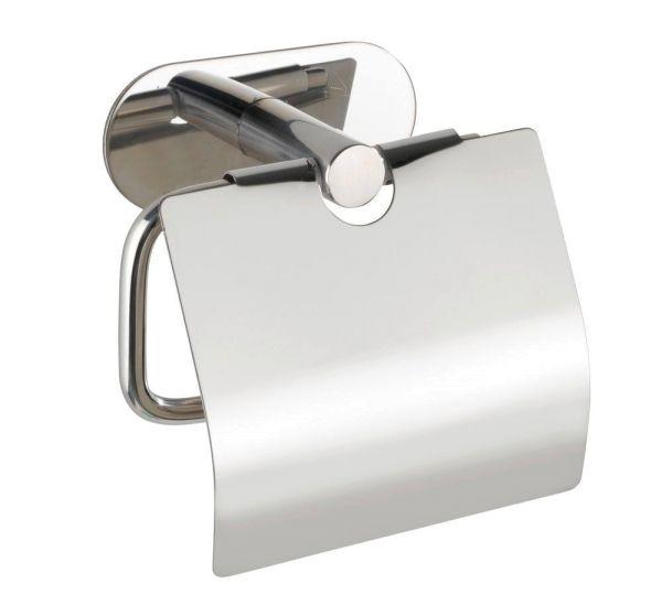OREA Shine Turbo-Loc® Rollenhalter mit Deckel