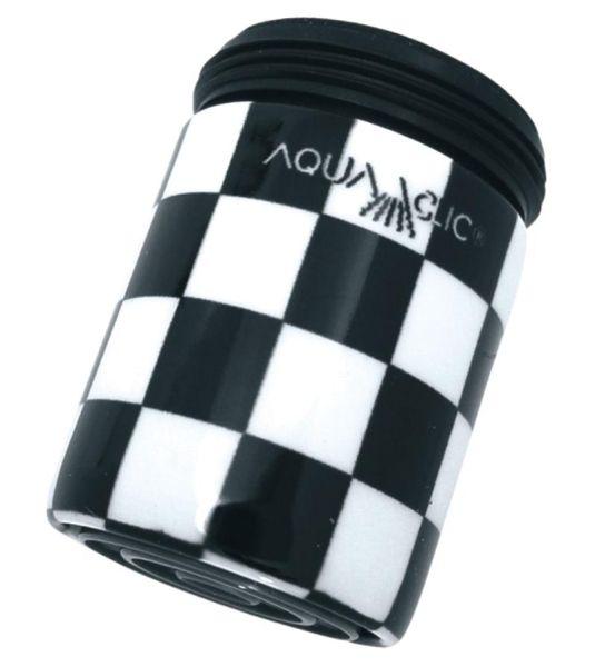Strahlregler Grand Prix von AquaClic