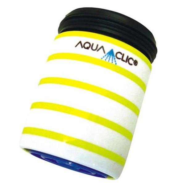 Strahlregler Citron von AquaClic