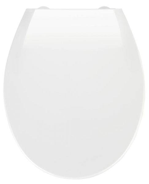 WC-Sitz KOS von WENKO