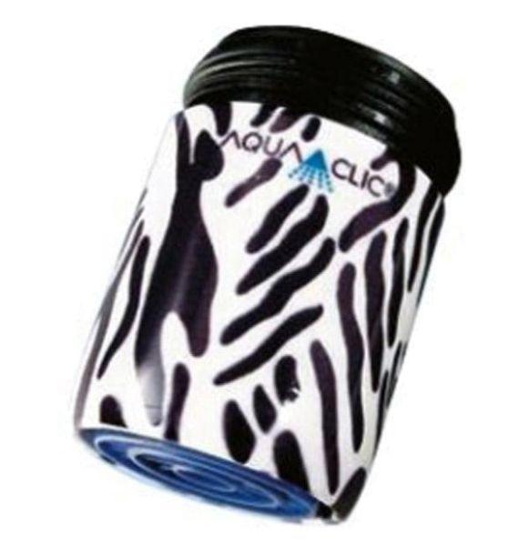 Strahlregler Contraste von AquaClic