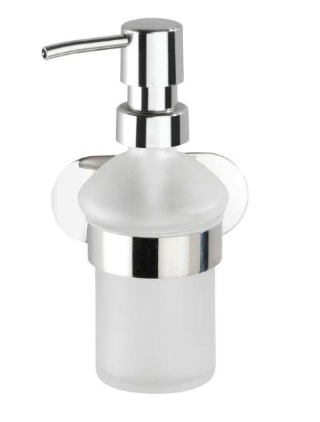 OREA Shine Turbo-Loc® Seifenspender 200 ml