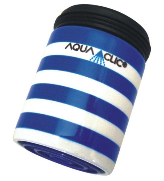 Strahlregler Lido von AquaClic