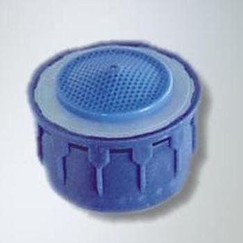 Ersatzsieb für AquaClic Strahlregler