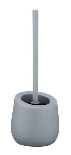 BADI grau WC-Garnitur aus Keramik
