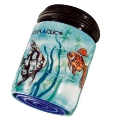 Strahlregler Mare von AquaClic