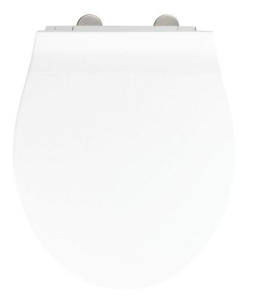 ORANI Premium WC-Sitz mit Absenkautomatik