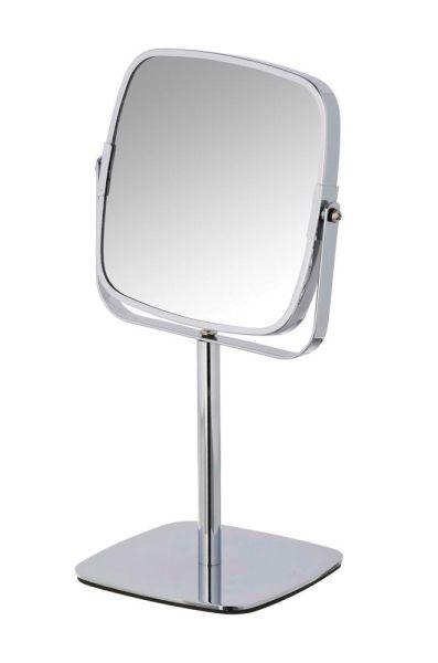 KARE Kosmetikspiegel, 5-fach Vergrößerung