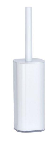 ORIA WC-Garnitur aus Acryl
