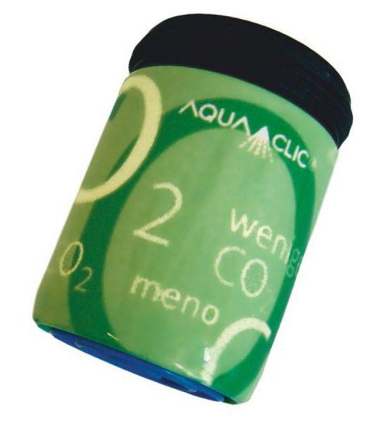Strahlregler CO2 von AquaClic