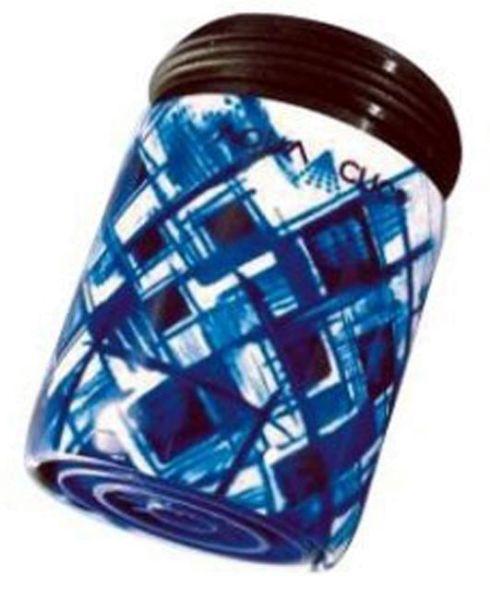 Strahlregler Azurro von AquaClic