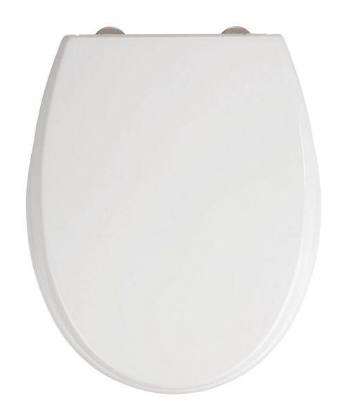 FURLO WC-Sitz mit Absenkautomatik