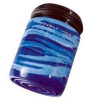 Strahlregler Waves von AquaClic