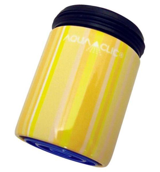 Strahlregler Costa Smeralda von AquaClic