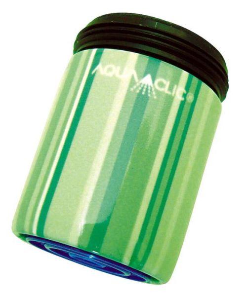 Strahlregler Ibiza von AquaClic