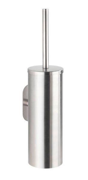 OREA matt Turbo-Loc® WC-Garnitur, ohne Bohren