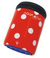 Strahlregler Chuchichäschtli von AquaClic