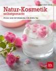 naturkosmetik-neu