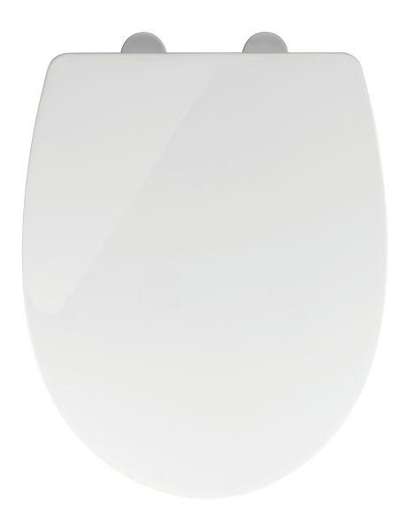 TILOS Premium WC-Sitz mit Absenkautomatik