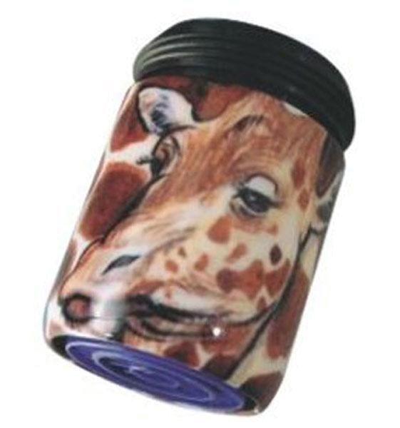 Strahlregler Giraffe von AquaClic