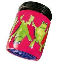 Strahlregler Thaygen pink von AquaClic