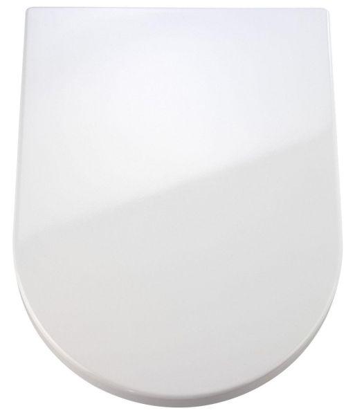 WC-Sitz PALMA von WENKO