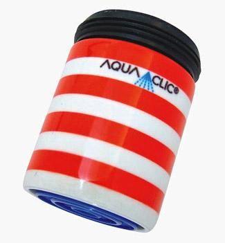 Strahlregler Ipanema von AquaClic