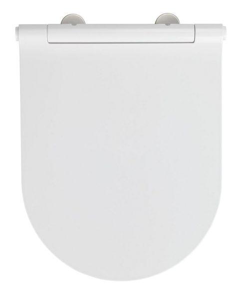 NUORO Premium WC-Sitz, prämiertes Design